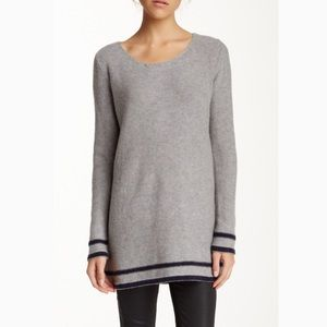Joie issy wool blend pullover
